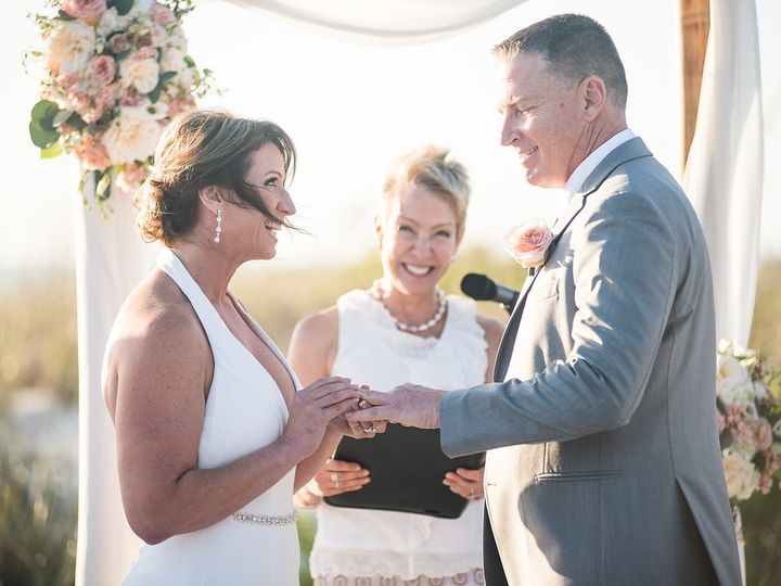 Tmx Img 0433 51 988918 158344961685282 Sarasota, FL wedding officiant