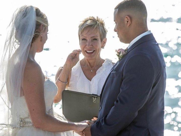 Tmx Img 0823 51 988918 158534006456051 Sarasota, FL wedding officiant