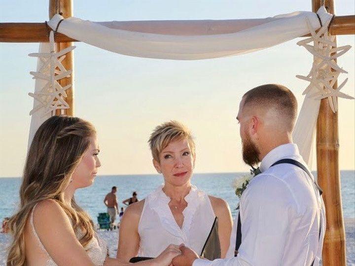 Tmx Img 0865 51 988918 159061408772760 Sarasota, FL wedding officiant