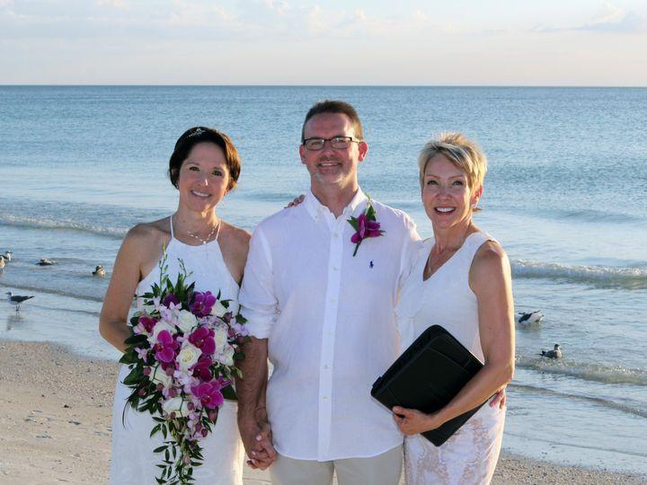 Tmx Img 8707stacy 51 988918 159061409621191 Sarasota, FL wedding officiant