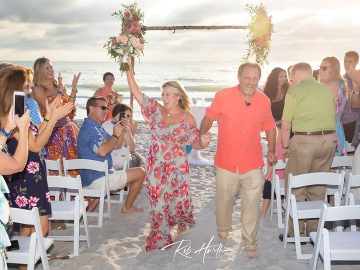 Tmx Lidobeachwedding 51 988918 159061408743803 Sarasota, FL wedding officiant