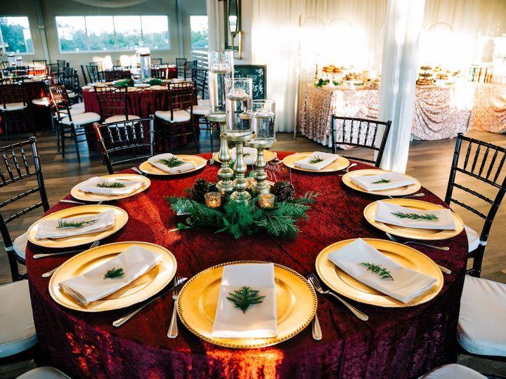 Tmx  O4a4072 51 49918 158274540254982 Dripping Springs, TX wedding venue
