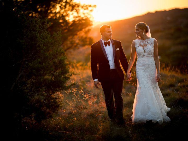Tmx 0702 51 49918 1556121770 Dripping Springs, TX wedding venue