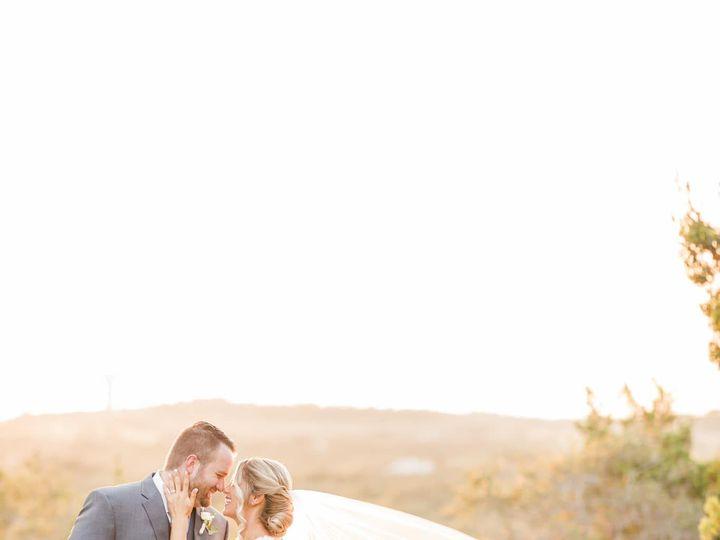 Tmx 121364437 4795313767680 979437864679643630 O 51 49918 160520325539654 Dripping Springs, TX wedding venue