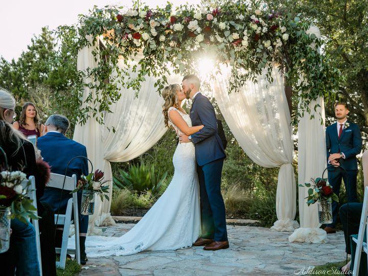 Tmx 121822381 10164877555345144 8121403641031263215 O 51 49918 160520323674247 Dripping Springs, TX wedding venue