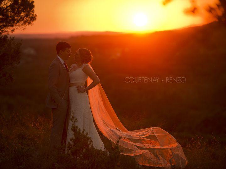 Tmx 1450310622958 Sunset 1 Dripping Springs, TX wedding venue