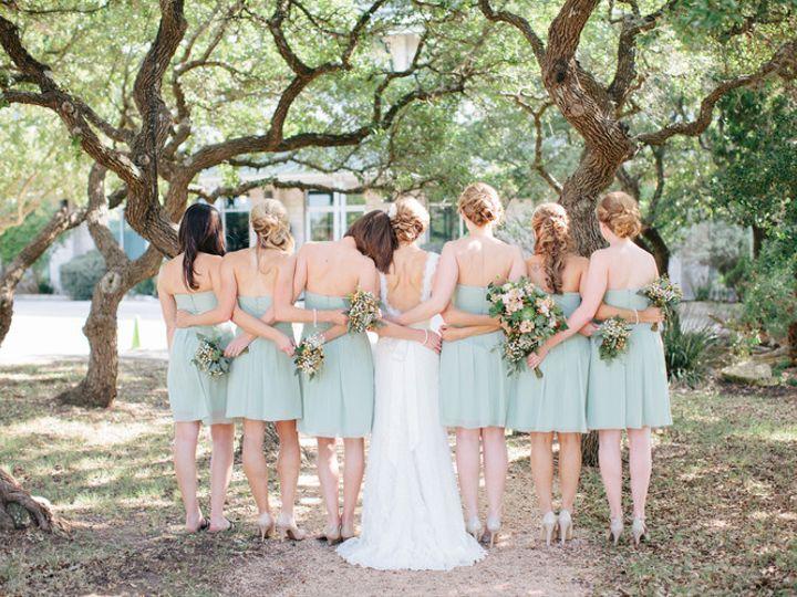 Tmx 1450311787312 Austintexasmilitarymarinecorpswedding 23 Dripping Springs, TX wedding venue