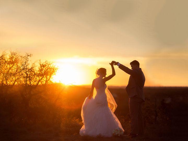 Tmx 1470343244321 68 Dripping Springs, TX wedding venue