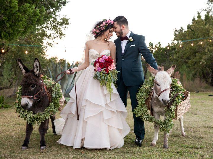 Tmx 1490641657224 C0142 Copy Dripping Springs, TX wedding venue