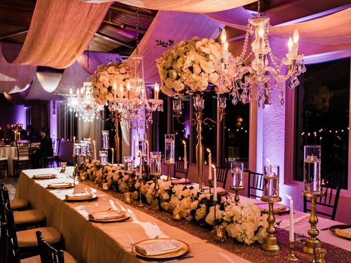 Tmx 14 51 49918 158274665922468 Dripping Springs, TX wedding venue