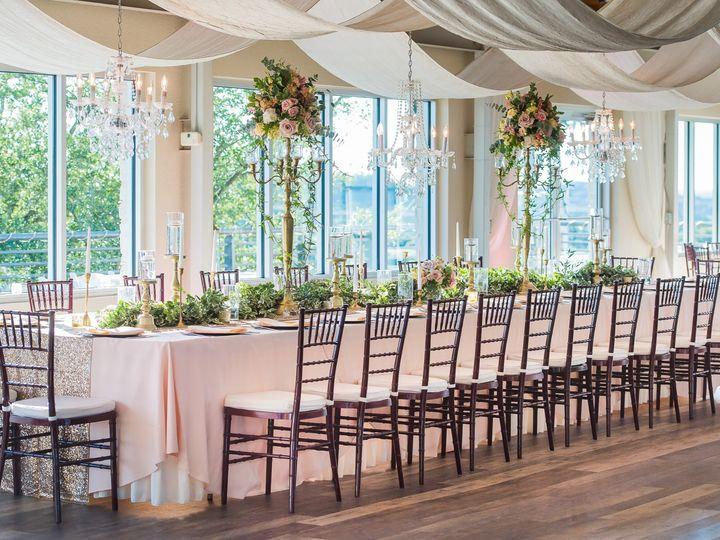 Tmx 17 51 49918 1562702716 Dripping Springs, TX wedding venue
