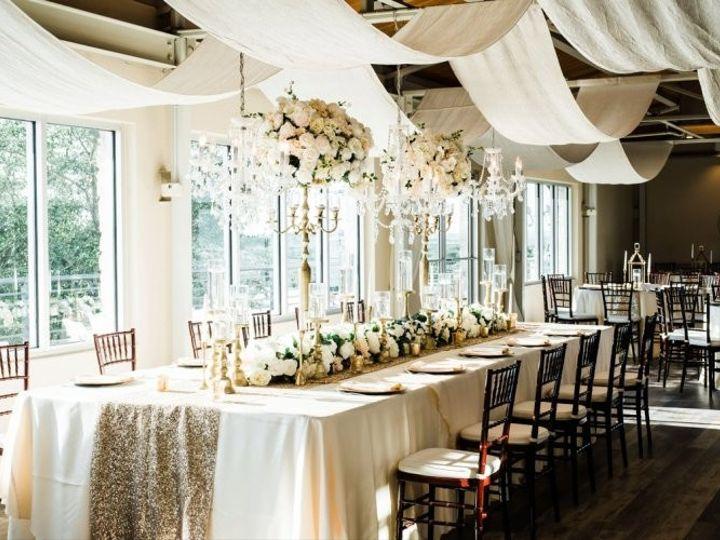 Tmx 2020 02 20 0174 51 49918 159260109136022 Dripping Springs, TX wedding venue
