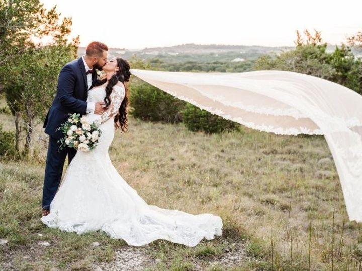 Tmx 2020 02 20 0192 51 49918 159260109132831 Dripping Springs, TX wedding venue