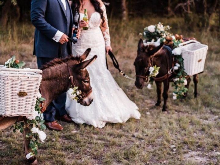 Tmx 2020 02 20 0207 51 49918 159260109191016 Dripping Springs, TX wedding venue