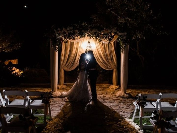 Tmx 2020 02 20 0277 51 49918 159260109287874 Dripping Springs, TX wedding venue