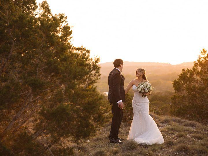 Tmx 2021192103 Websize 51 49918 162065904553082 Dripping Springs, TX wedding venue