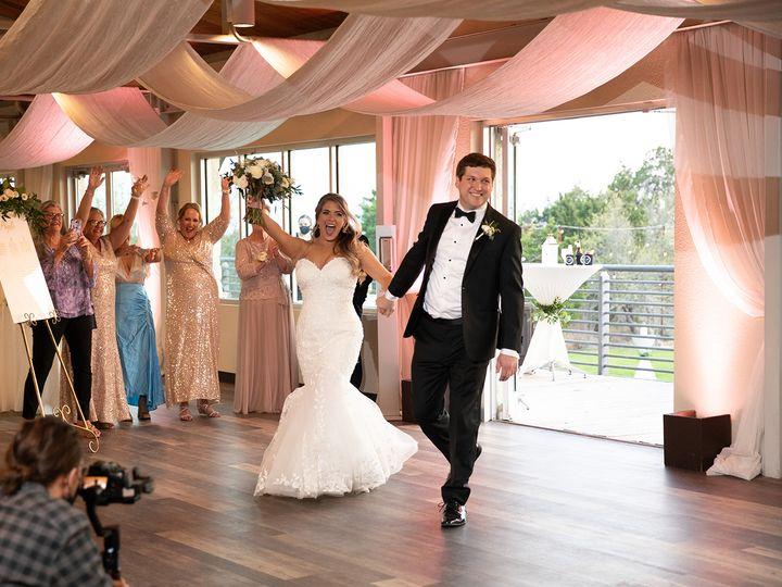 Tmx 2021193750 2 Websize 51 49918 162065902455284 Dripping Springs, TX wedding venue