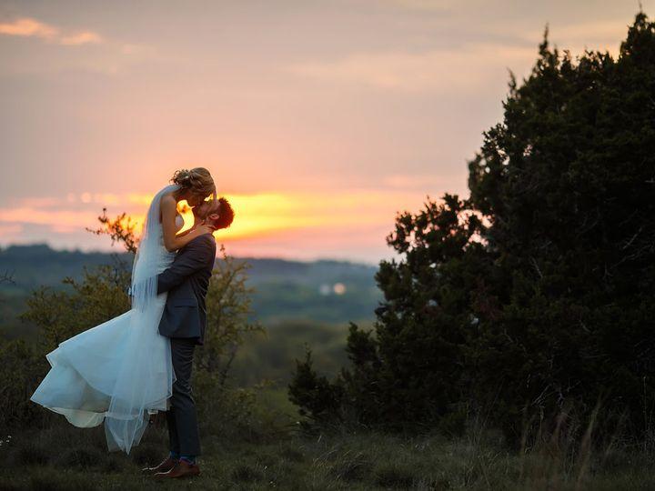 Tmx 2384 51 49918 Dripping Springs, TX wedding venue