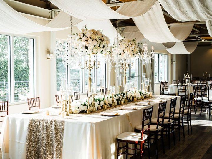 Tmx 2 51 49918 158274661246666 Dripping Springs, TX wedding venue