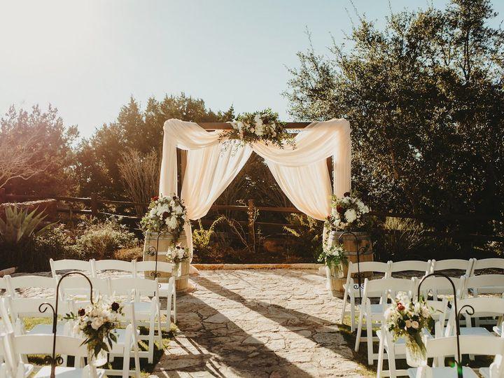 Tmx 2 51 49918 Dripping Springs, TX wedding venue