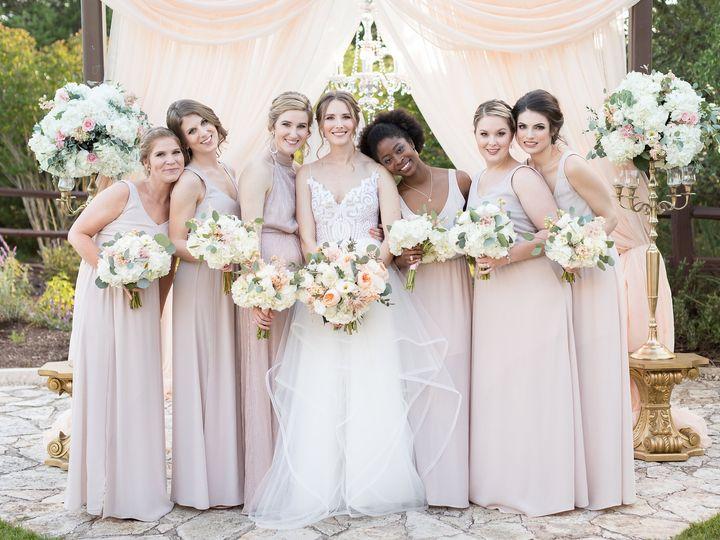 Tmx 2 51 49918 V1 Dripping Springs, TX wedding venue