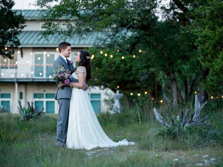Tmx 2 51 49918 V2 Dripping Springs, TX wedding venue