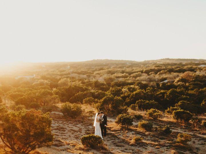 Tmx 3 51 49918 Dripping Springs, TX wedding venue