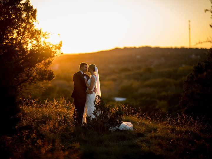 Tmx 51 51 49918 159768128256247 Dripping Springs, TX wedding venue