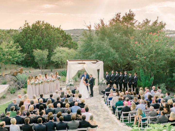 Tmx 656403 49d9a86188104e0cbe5b501c9af273eemv2 D 7360 4912 S 4 2 51 49918 160191441922476 Dripping Springs, TX wedding venue