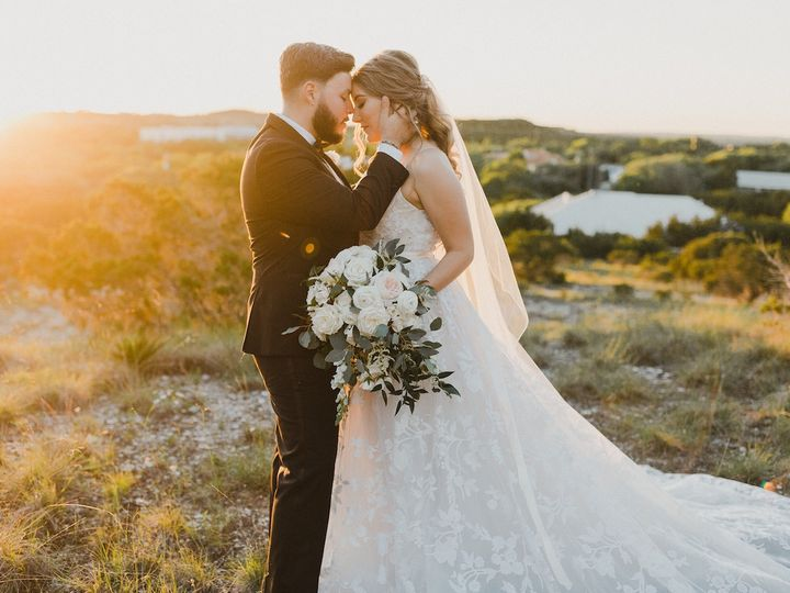 Tmx 9 51 49918 1562702714 Dripping Springs, TX wedding venue