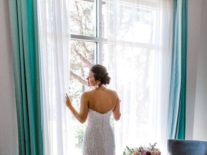 Tmx Bridal 2 51 49918 1573665714 Dripping Springs, TX wedding venue