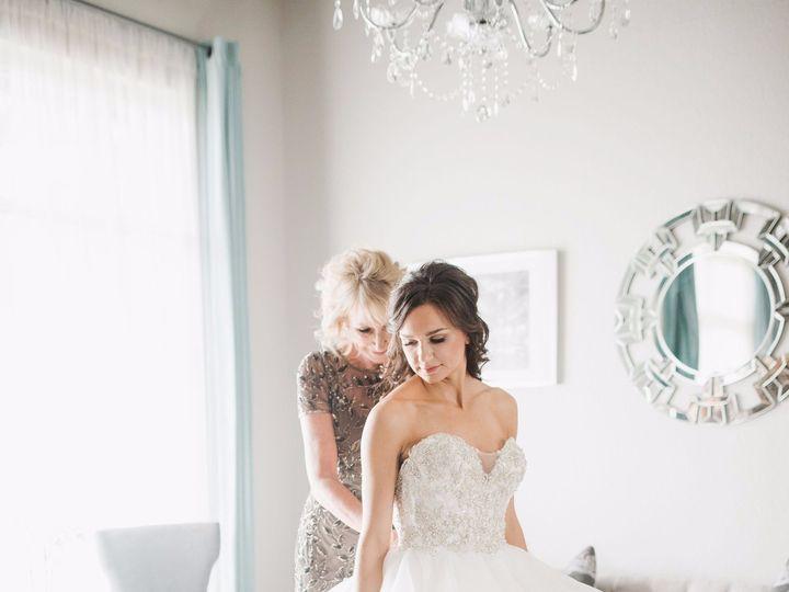 Tmx Bridal 51 49918 1573665713 Dripping Springs, TX wedding venue