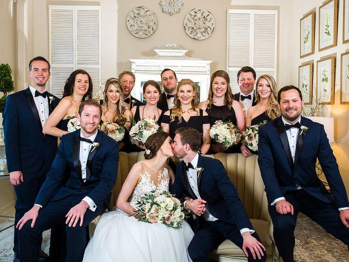 Tmx Cassiedustin 17 38 39 51 49918 Dripping Springs, TX wedding venue
