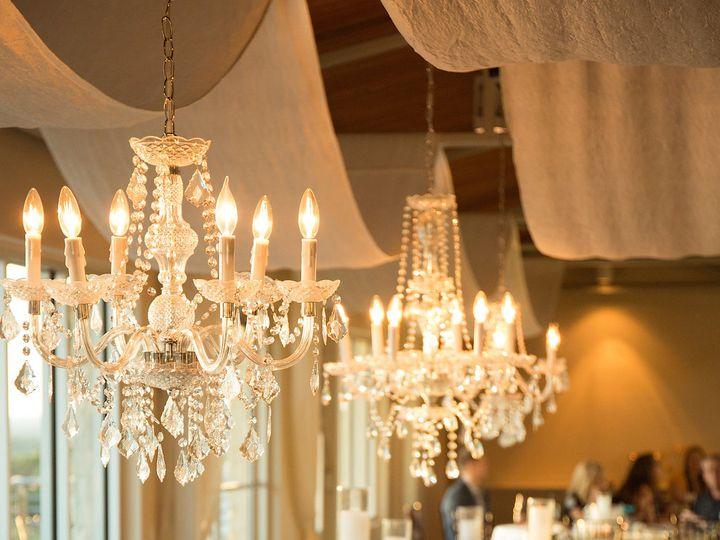 Tmx Cassiedustin 19 38 55 51 49918 Dripping Springs, TX wedding venue