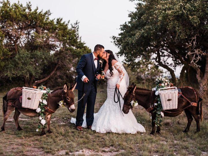 Tmx Castillo 5 51 49918 1573665716 Dripping Springs, TX wedding venue