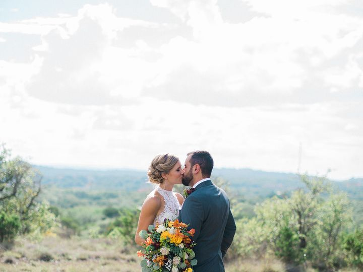 Tmx Charitymaurer Callenmichael 3 Of 5 2 51 49918 Dripping Springs, TX wedding venue