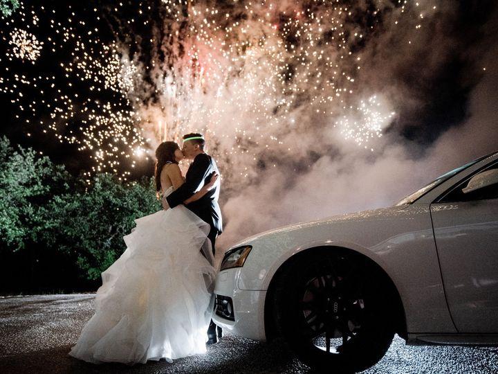 Tmx Ctwedding 1057 51 49918 1556123087 Dripping Springs, TX wedding venue