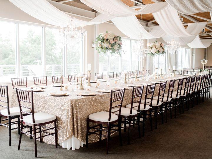 Tmx Ctwedding 145 51 49918 1556122990 Dripping Springs, TX wedding venue