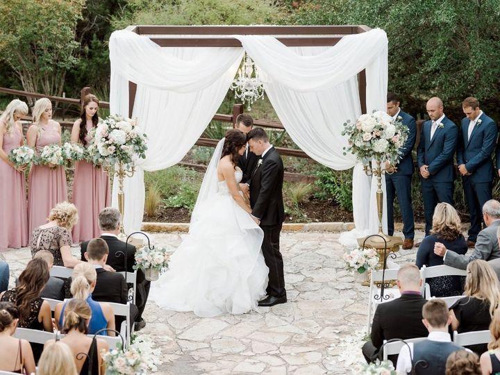 Tmx Ctwedding 437 51 49918 1556123072 Dripping Springs, TX wedding venue