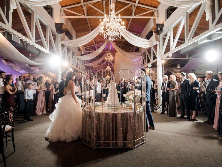 Tmx Ctwedding 712 51 49918 1556123032 Dripping Springs, TX wedding venue