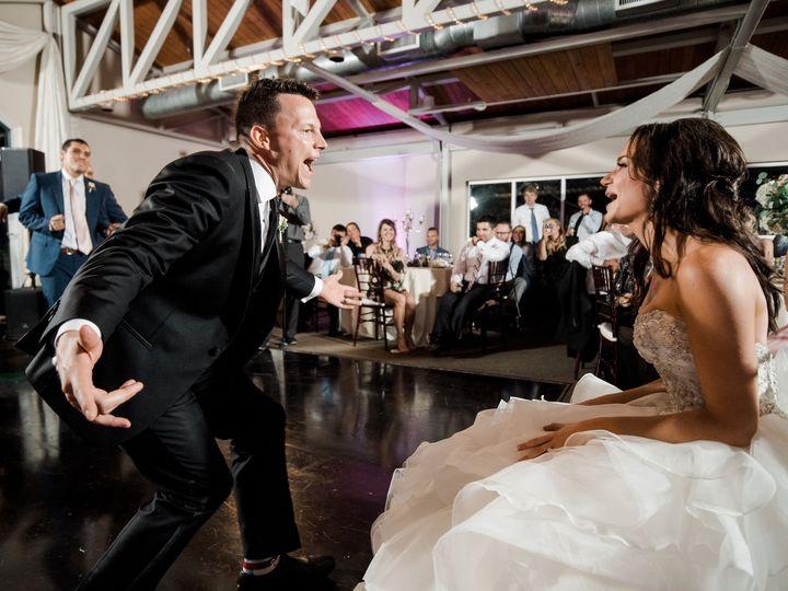 Tmx Ctwedding 948 51 49918 1556123047 Dripping Springs, TX wedding venue