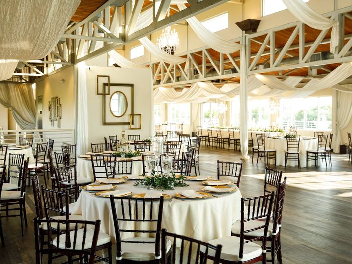 Tmx Emily And Luke Wedding Pictures Completed 15 51 49918 1573665716 Dripping Springs, TX wedding venue