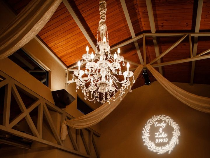 Tmx Emily And Luke Wedding Pictures Completed 26 51 49918 1573665724 Dripping Springs, TX wedding venue