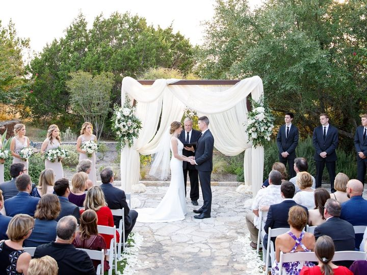 Tmx Emily And Luke Wedding Pictures Completed 303 51 49918 1573665726 Dripping Springs, TX wedding venue