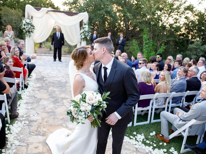 Tmx Emily And Luke Wedding Pictures Completed 333 51 49918 1573665726 Dripping Springs, TX wedding venue