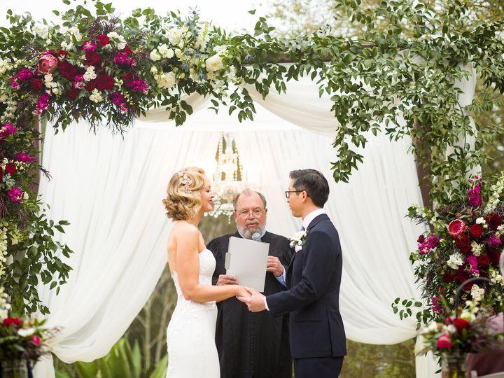 Tmx Ericshellyweddingj 1718 Copy 51 49918 161644918775104 Dripping Springs, TX wedding venue