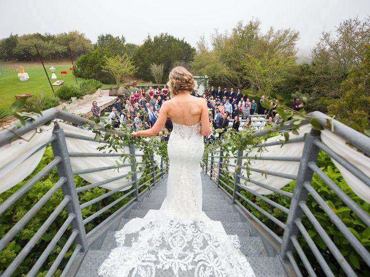 Tmx Ericshellyweddingm 1196 Copy 51 49918 161644918717160 Dripping Springs, TX wedding venue
