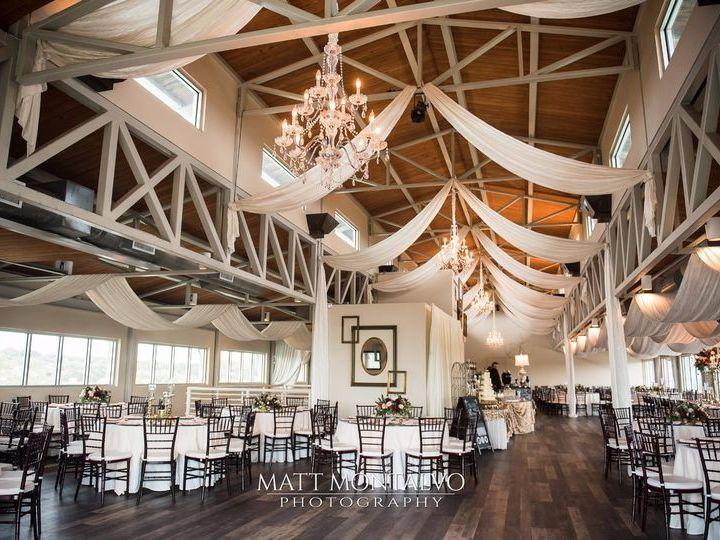 Tmx Image 51 49918 159266563737981 Dripping Springs, TX wedding venue