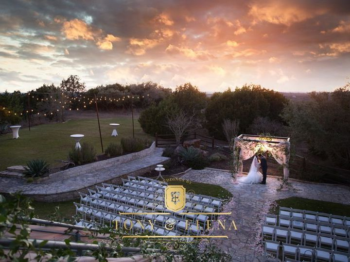 Tmx Image 51 49918 159266566029231 Dripping Springs, TX wedding venue