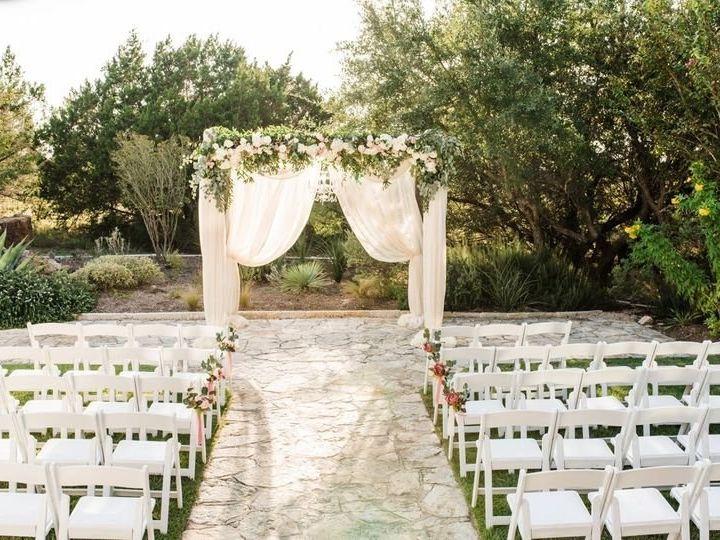 Tmx Image 51 49918 159266570456954 Dripping Springs, TX wedding venue